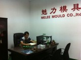 MELEE MOULD OFFICE-1
