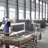 Yongli Sunframe Manufactory