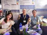 LED Expo Thailand 2016