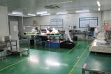 Singwaytouch Workshop