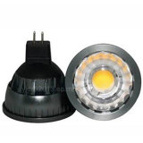 Hot products LED light for indoor