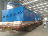 Tyre to Oil Recycling Plant 10ton