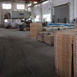 PVC FLOORING FACTORY