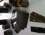 die cutter for CPU thermal Graphite Heatsink