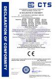ER-EMC-certificate