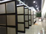 ceramics/porcelain tiles/floor tiles/