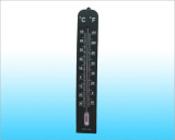 Plastic Thermometers (PS003)