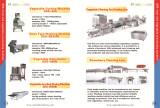 Catalog Page 10