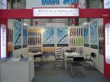 Exhibition Pic