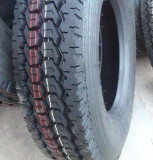Wholesale Cheap All Steel Radial Truck Tire 11r/22.5 Truck Tires 11r22.5 Tyres