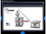 DCS3A+ZL340 VERTICAL BAG PACKAGING MACHINE