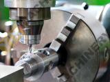 machining process 2