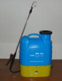 3WBD-16LB agricultural sprayer