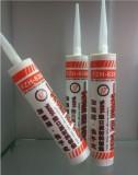 FZH838 acidic silicone sealant