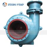 OEM Slurry Pump