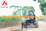 Sugarcane loader HY9600