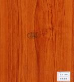 Top qualilty decorative paper mufacturer for floor