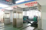 150kw Yuchai Diesel Generator Set