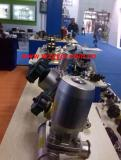 Diaphragm Valve Series