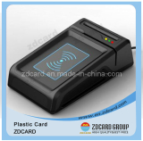 Card readers / writers, ZD2003V Triad Desktop Reader