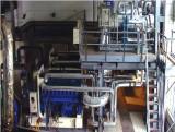 Ukraine Glass factory Project