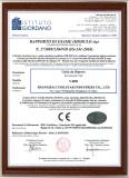 CE Approval For V4000 Aluminum boat