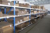 Workshop4-Warehouse