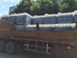 1000KG Packing AFFF 3% Fire products