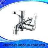 Zinc Faucet