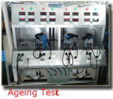 Ageing Test