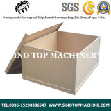 heavy duty honeycomb carton
