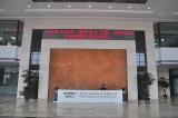 Zhaoqing Factory