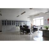 Office - 4