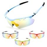 sport sunglasses JH019