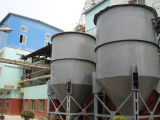 Pictures of Our Factories
