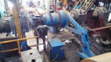 TORK drive planetary gearbox using for Thailand sugar mill factory