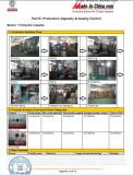 TACLOO Wheel Hub/Motorcycle Wheek Rim - SGS-5