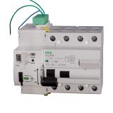 Recloser, Auto Recloser, Auto Reclosing ELCB, Auto Reclosing Switch Mt51ra+RCCB