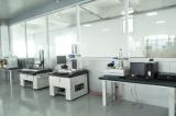 factory info.5