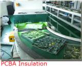 PCBA Insulation