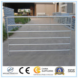 2017 Best Selling Used Corral Panel, Used Metal Horse Fence Panel