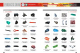 Components For Automobile & Truck 4