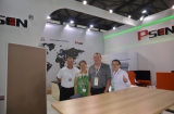 2015 CIFF China International Furniture Fair-02