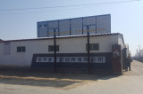 True good wire mesh factory