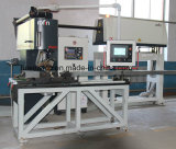 Germany Laser welding machinery line