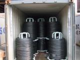Steel carriers Package