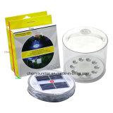 Global sunrise solar home lighting system solar energy