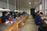 Workshop two
