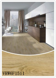 Latest Wooden Floor Tile (VRW6F1511)