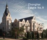 Zhonghai Estate No.9 Residence